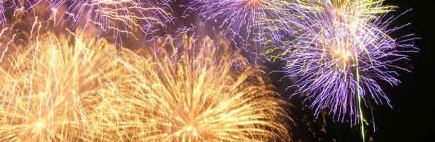 Tips For 4th of July Travel Featured Image