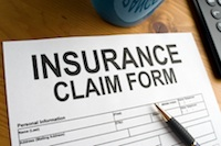 Insurance Claims Advice