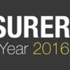 2016 Insurer of the Year Thumbnail
