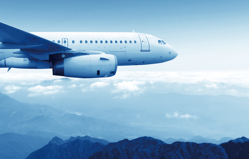 airplane travel insurance
