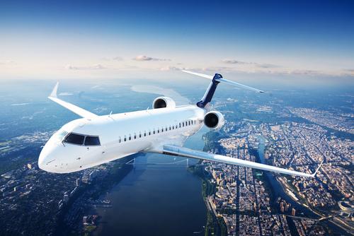 plane us travel insurance
