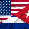 Do you Need Travel Medical Insurance to Travel to Cuba? Thumbnail