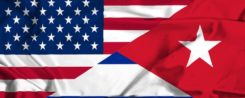 Do you Need Travel Medical Insurance to Travel to Cuba? Featured Image