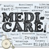 Medicare May Not Cover You Outside of the U.S. Thumbnail