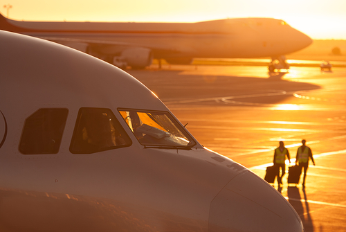 planes travel insurance