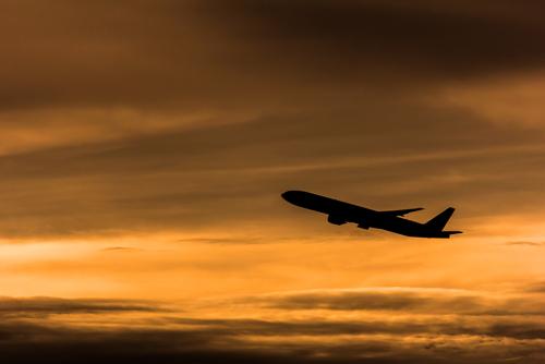 plane travel insurance