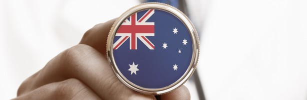 Even in Australia, Health Care Costs Featured Image