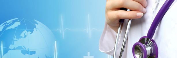 Medical Care and Travel Health Insurance for Visitors to Australia Featured Image